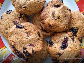 Злаковое печенье (Нордик)