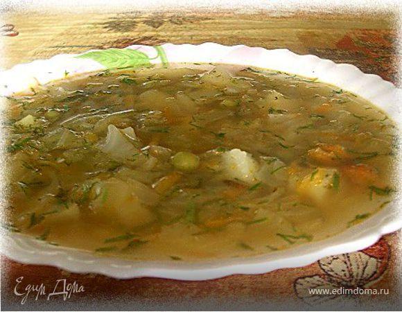 Суп из сельдерея для похудения - отзывы и результаты