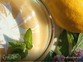 Милосупа - холодный фруктовый суп