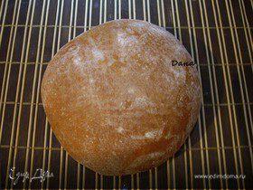 Назад в СССР: Белорусский хлеб по ГОСТу