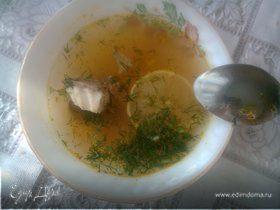 Блюда из помидоров  292 рецепта с фото Что приготовить