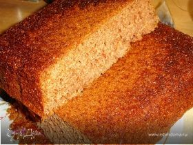 Кекс-торт-бисквит