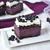Торт «Черничный соблазн»