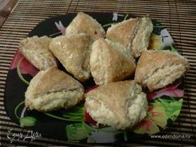 Печенье ''Гата''