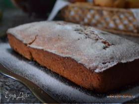 Открытый пирог с ягодами: рецепт с фото на 8 Ложек