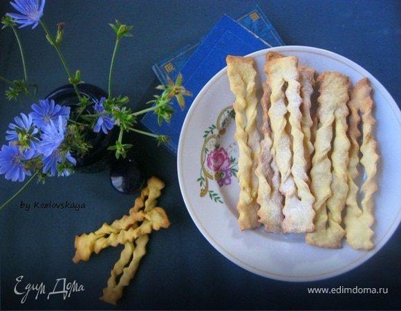 рецепты от юлии высоцкой утка в духовке