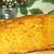 Морковный пирог от Армана Арналя