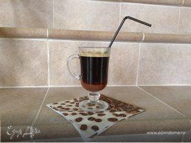 "Кофе ""Арахис"""