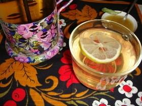 Чай «Летнее настроение»