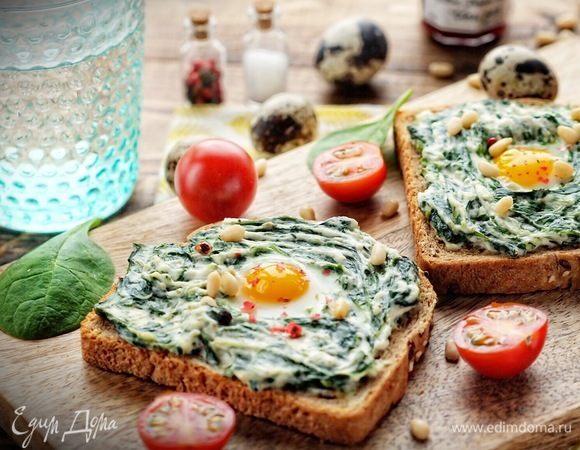 Блюда русской национальной кухни рецепты