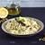 Плов с лимоном и кедровыми орешками