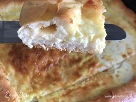 Пирог-хачапури