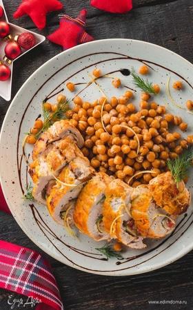 Домашние блюда от «Националь»