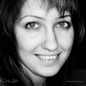 Катерина Филипенко