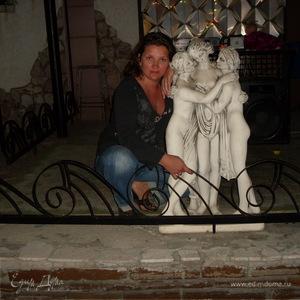 Татьяна М.Б.