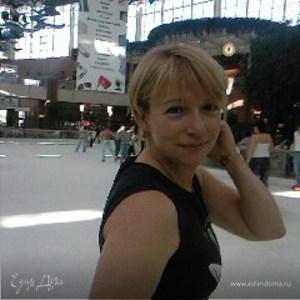Liudmila961