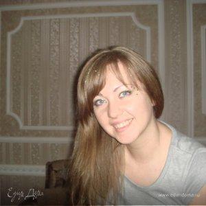 Zaytseva_V