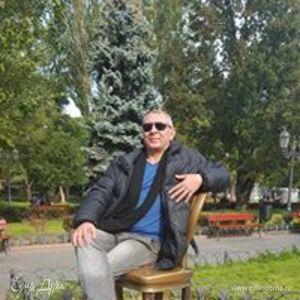 borisov-vadim