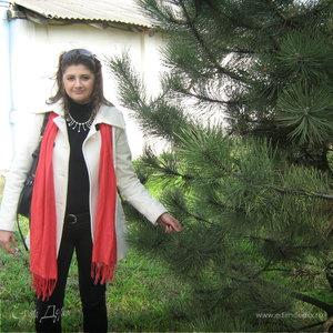 galina_s2007