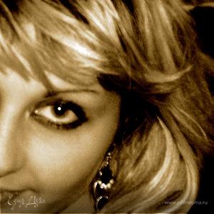 www.vitalina_kuzmina
