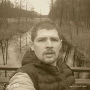 Evgen Talajkovckij