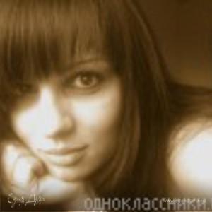 Анастасия Никитична