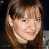 Виктория Головашевич