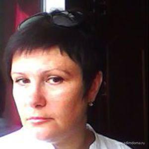 Yakovleva Lizaveta