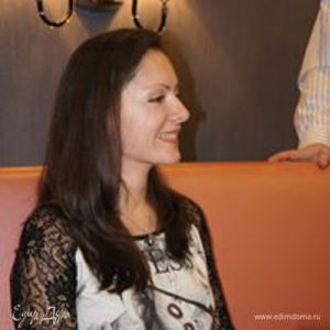 Виктория Ситникова