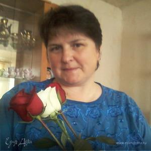 miss.vasko2011
