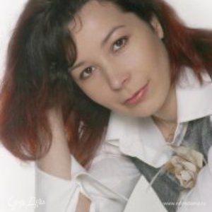 Гульнара Мулюкова