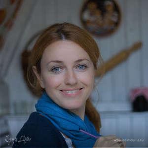 Nina Soroka