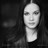 Валерия Тимофеева