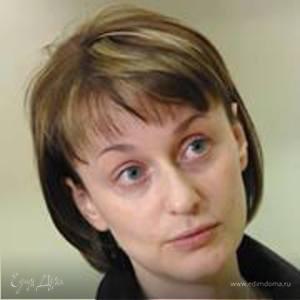 Yana Vrublevskaya