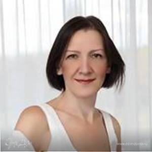 Marina Belyaeva