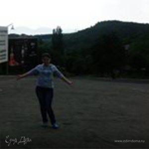 Gohar Bejanyan