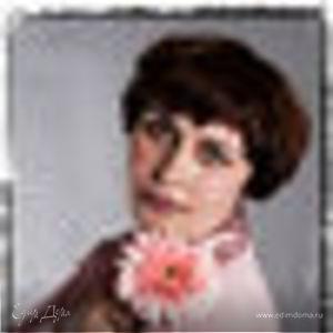 Юлия Слижикова(Ступакова)