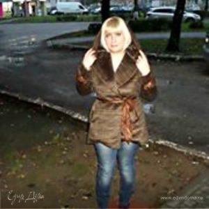 Anna-Hrachya Hovhannisyan