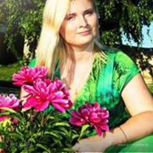 Anna Silaeva