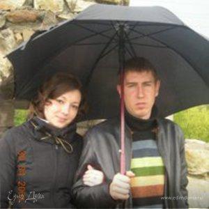 Елена Дегтерёва