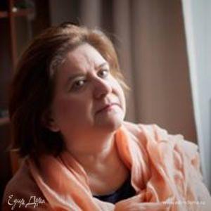 Elena Vlasova