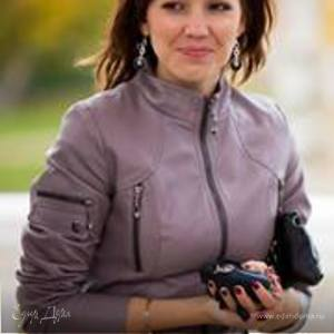 Svetlana Altysheva