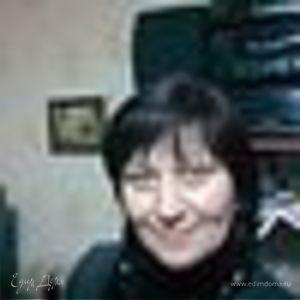 роза шайхутдинова