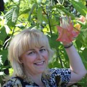 Tatjana Malisheva