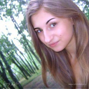 iruska_boyko