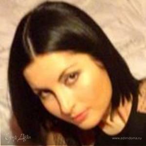 Stella Cipovenco