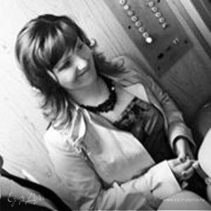 Olya Volkova