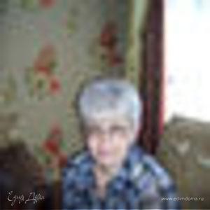 Тамара суворенко(Надточий)