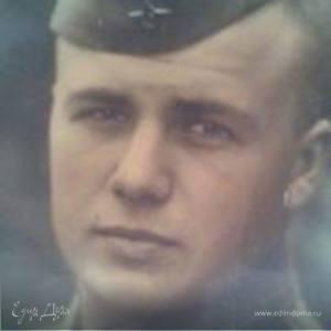 Виталий Алексеенко