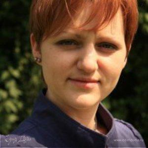 Julia Biberdorf